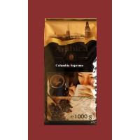 Columbia Supremo Arabica Coffee Beans 1kg