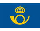 Swedish Post
