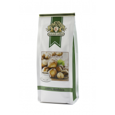 Hazelnut Flavored Grounded Coffee 250g