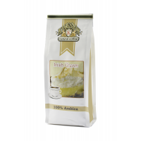 Irish Cream Flavored Grounded Coffee 250g