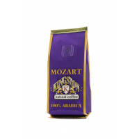 Mozart Flavored Grounded Coffee 100g