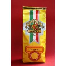 Tiramisu Flavored Grounded Coffee 250g