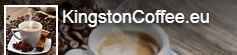 KingstonCoffee.eu